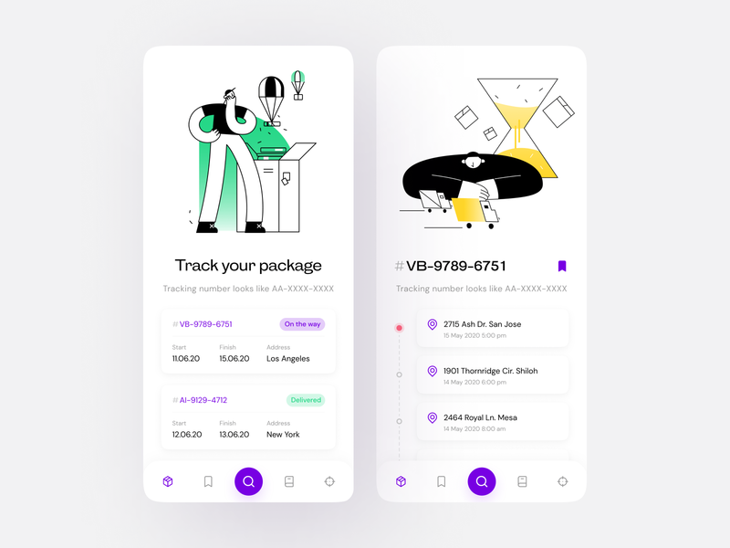 Oh My Startup on Product Hunt producthunt sketch business workflow error colorful bright presentation landing application app website web characters illustrations craftwork technologies
