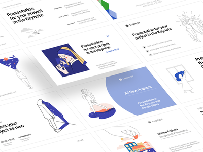 NEW: Allure Templates ✨ release new allure product light dark cards templates midnight colorful ui design illustrations website landing vector craftwork web
