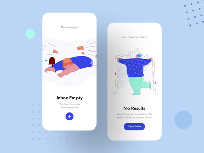 Illustrations + App = 😍 startup error 404 web page app delivery application registration payment success vector subscribing error landing web logout login 404 craftwork illustrator illustration