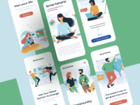 Introducing Smartsharp Illustrations