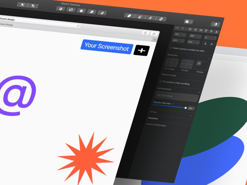 Free Frrames Mockups photoshop vector scene browser mock-up mockup frame