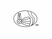 Ari Karnovski Portfolio Logo 020