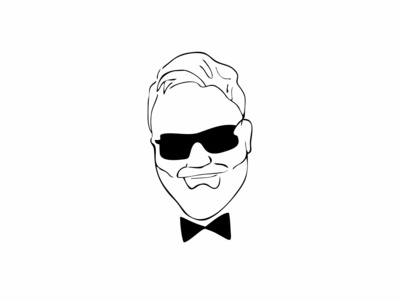 Ari Karnovski Portfolio Logo 042