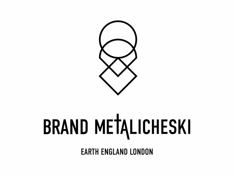 Ari Karnovski Portfolio Logo 067 brand arikarnovski icon portfolio typography flat design graphics vector sign logo