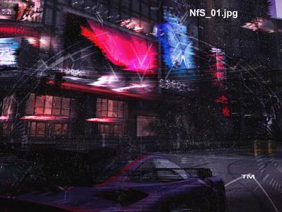 NFS_01.jpg