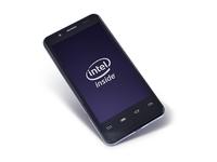 Intel Smartphone 1