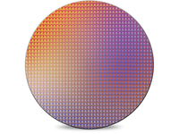 Intel Cedartrail