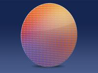 Intel Cedartrail Blue