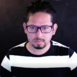 Santiago Orozco