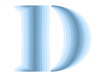 D typemade