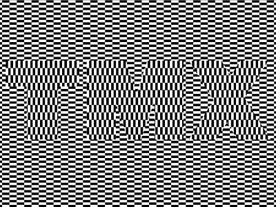 TMX—Typography Mexico, Sep 30–Oct 1 typemade