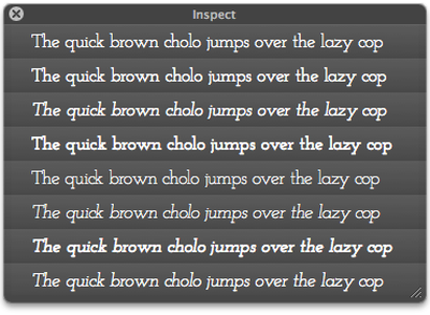 Josefin Slab Family josefin slab typemade typography