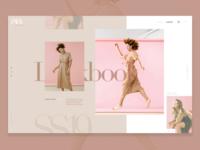 Zara SS19 Lookbook