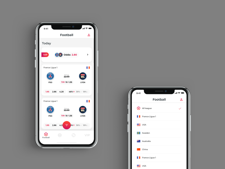 Sportbet prototype app animation minimal uxdesign ux ui app ux design uidesign