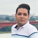 Sayid Moghadam