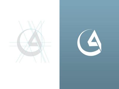 asrgardesh.com logo