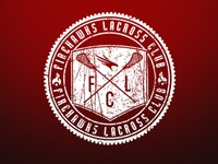 FLC Logo badge