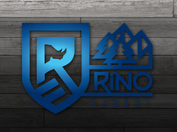 Rino Resort
