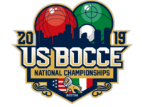 US BOCCE NATIONAL CHAMPIONSHIPS 2019