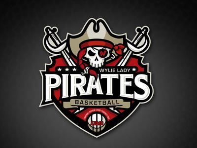 Lady Pirates