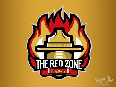 Red Zone Affair