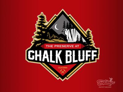 Preserve at Chalk Bluff