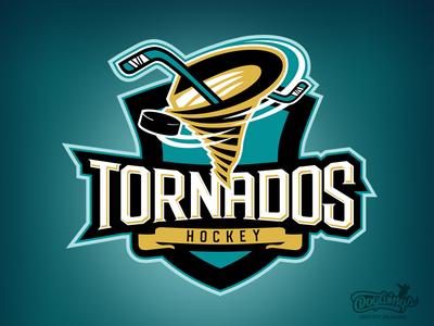 Tornados Hockey