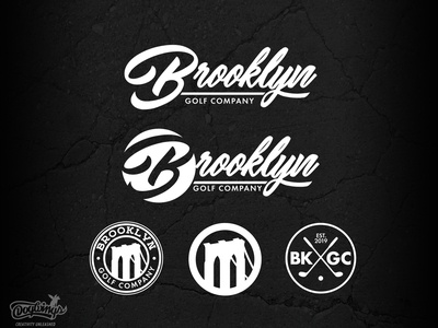 Brooklyn Golf Company