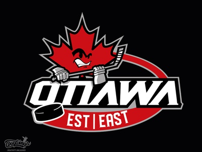 Ottawa Hockey