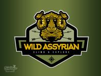 WILD ASSYRIAN