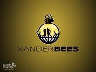 XANDER BEES 1