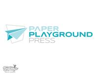 PAPER PLAYGROUND PRESS