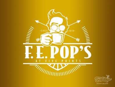 FE POPs concept