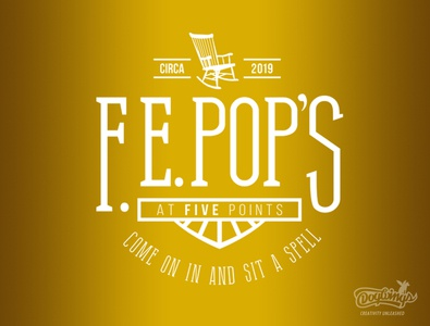 FE POPS concept 2