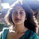 Sheta Chatterjee