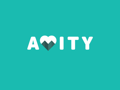 Amity Dating Brand