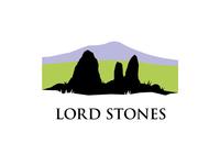 Lord Stones landmark logo