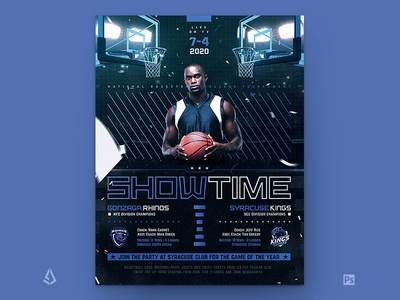 March Madness Flyer College Hoops Template three point contest template streetball slam dunk contest promotion poster playoffs playground photoshop hoops flyer final four draft contest combine college basketball basketball all american advertising