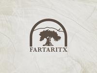 Fartaritx
