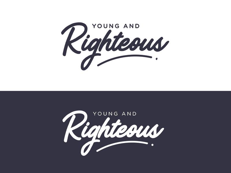 T-shirt Typography design brushes flat illustration vector lettering minimal typography tshirt