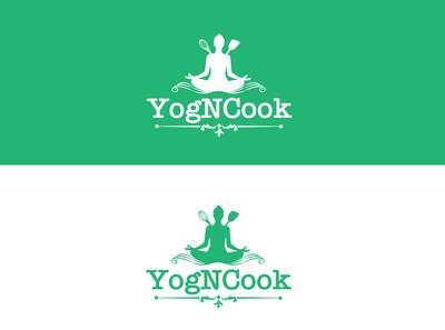 YogNcook