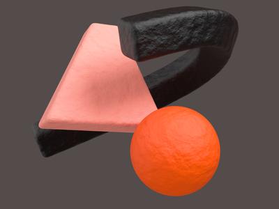 Balloon III