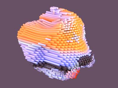 Balloon V