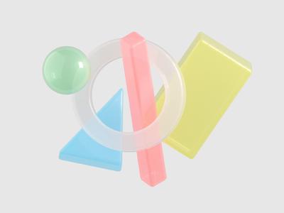 Balloon XI