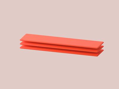 Balloon XIV simulation cloth blobby colorful effect transform fx motion mograph houdini design color 3d animation 3d
