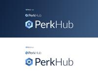 Perkhub logos all