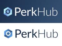 PerkHub Logo