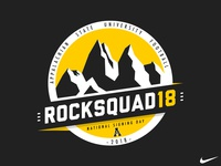 Rocksquad18