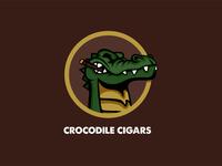 Crocodile Cigars