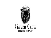 Clever Crow Brewing Company Logo